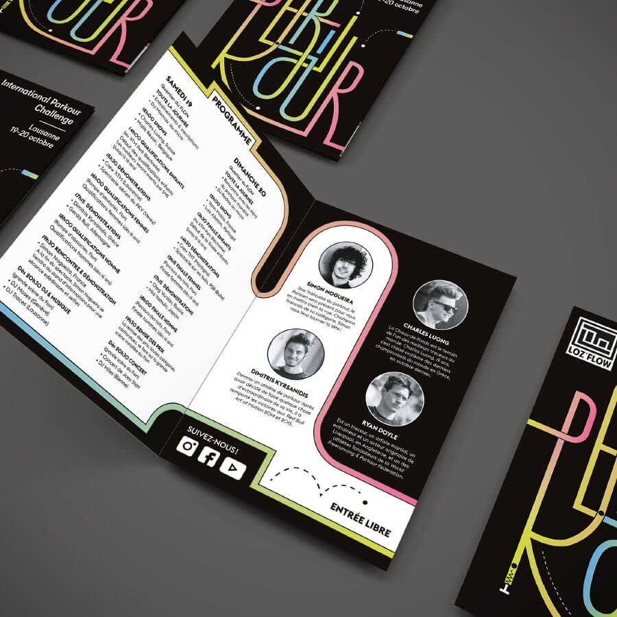 programme-parkour
