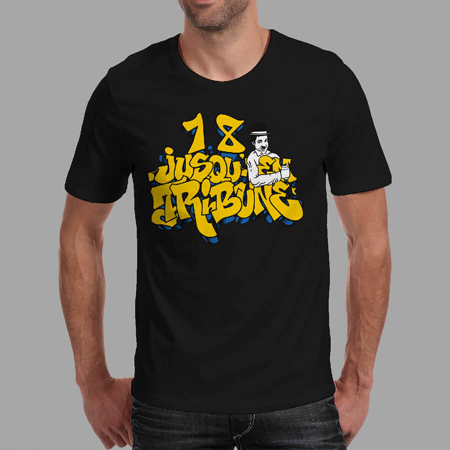t-shirt_mdccc_car